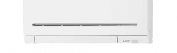 Mitsubishi – AP Solid