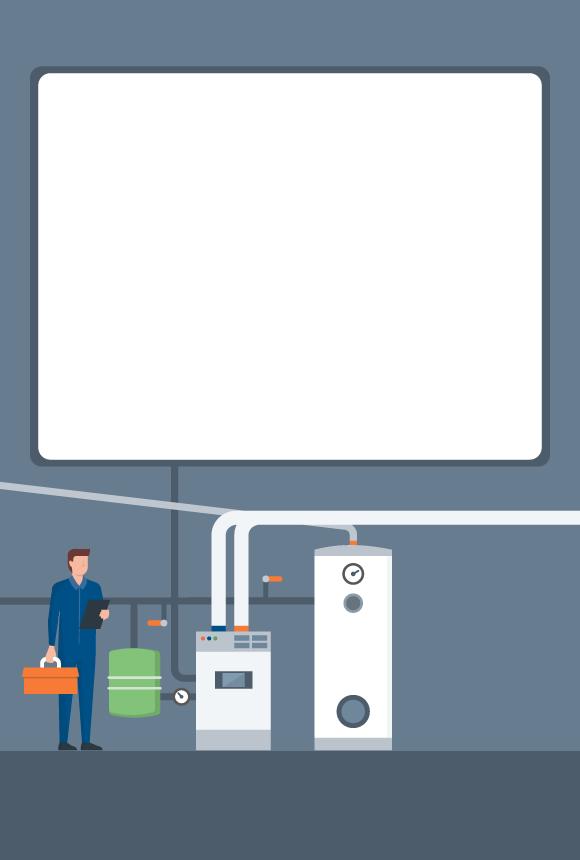 Varmepumpesyn ApS - Måske Danmarks billigste varmepumpe service
